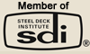Member of the SDI